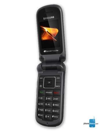 Samsung Factor