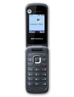 Motorola WX345