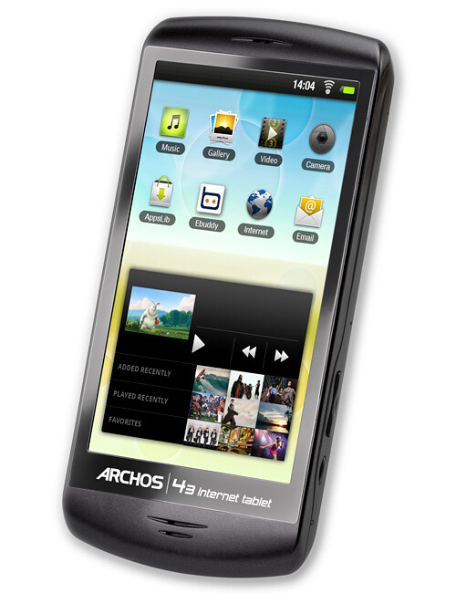 archos tablet user guide manuals library for free rh 4free articles com archos 55b platinum user guide archos 55 platinum user guide
