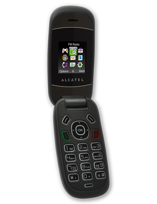 Panasonic Easa Phone Not Ringing
