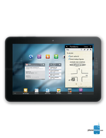 samsung galaxy tab 8 9 specs rh phonearena com Asus Tablet Manual PDF Tablet PC Manual