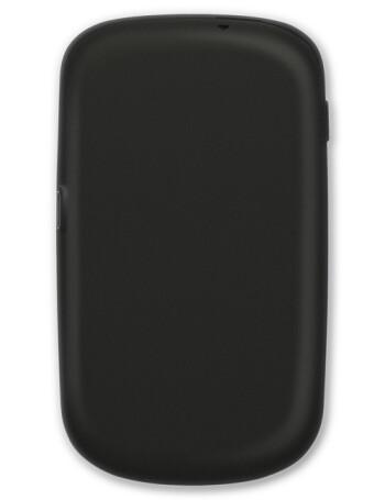 Alcatel OT-255A