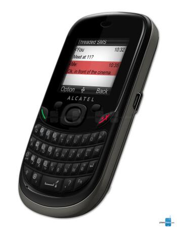 Alcatel OT-355