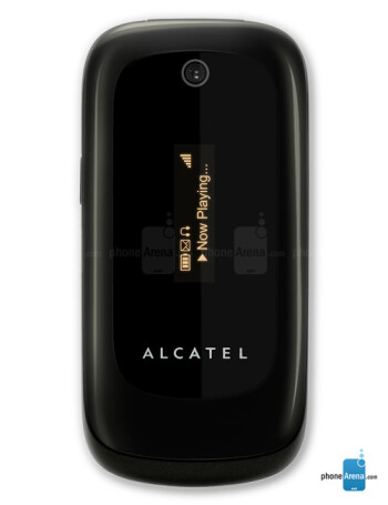 Alcatel OT-565A