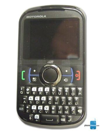 Motorola i235