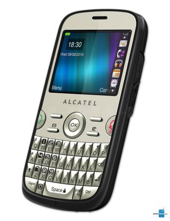 Alcatel OT-799