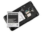 Ah, the memories... Samsung's seminal Galaxy S II