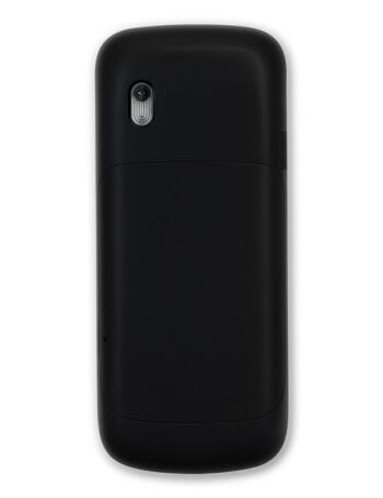 Alcatel OT-112