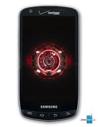 SamsungDroidCharge1.jpg