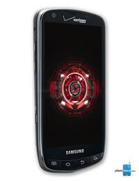 SamsungDroidCharge2.jpg
