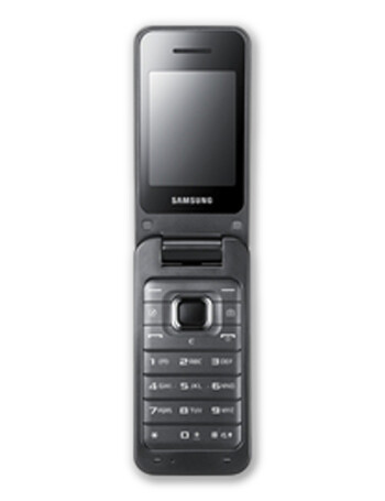 samsung c3560 manual user guide rh phonearena com Samsung Transform User Guide Samsung Galaxy S3 User Guide
