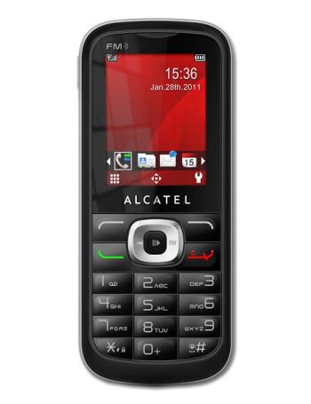 Alcatel OT-506A