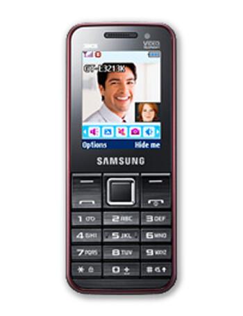 Samsung Hero E3213