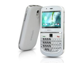 Alcatel OT-900