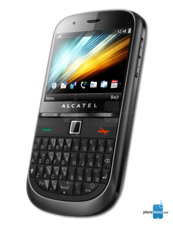 Alcatel OT-901n