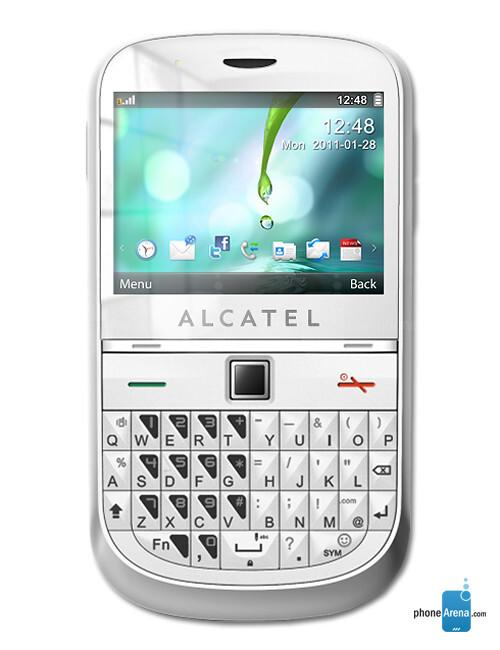 descargar juegos para celular alcatel one touch 803a