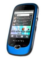 Alcatel OT-905D