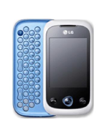 LG C330
