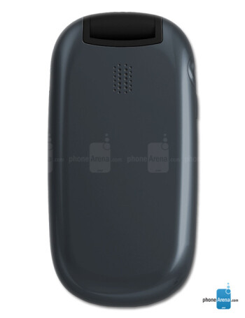 Alcatel OT-665A