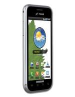 Samsung Fascinate 4G