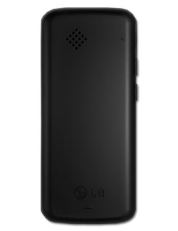 LG 102