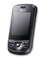 LG A200