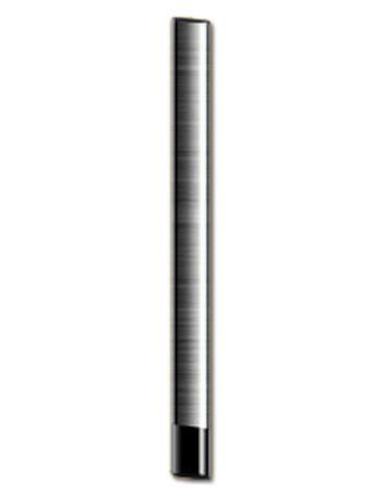 Spice Mobile M-6400