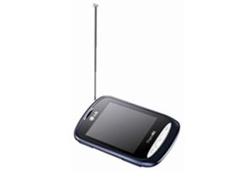 LG E3 -AP75K - описание, характеристики, тест
