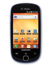 SamsungGravitySmart1