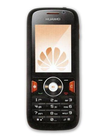 Huawei U1280
