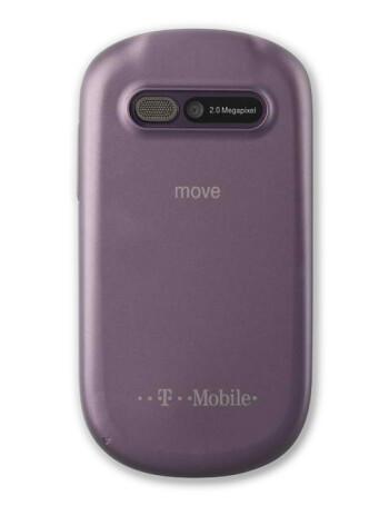 T-Mobile Move