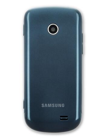 Samsung T528
