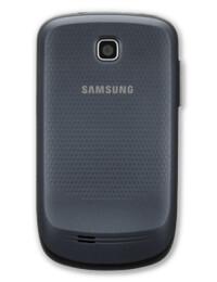 SamsungDart2