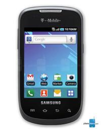 SamsungDart1