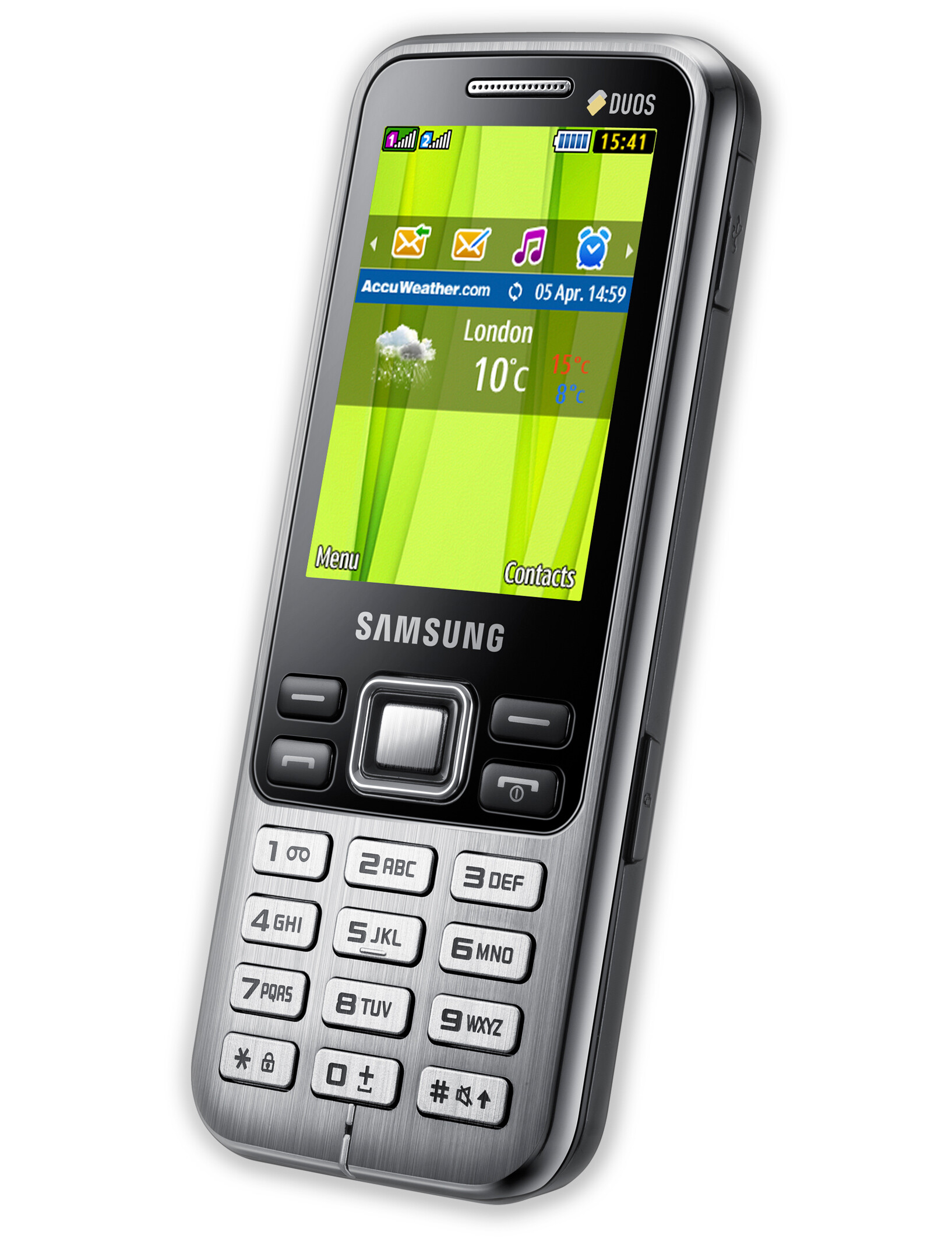How to instal auto call recorder samsung c3322 reviews