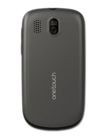 Alcatel OT-602A