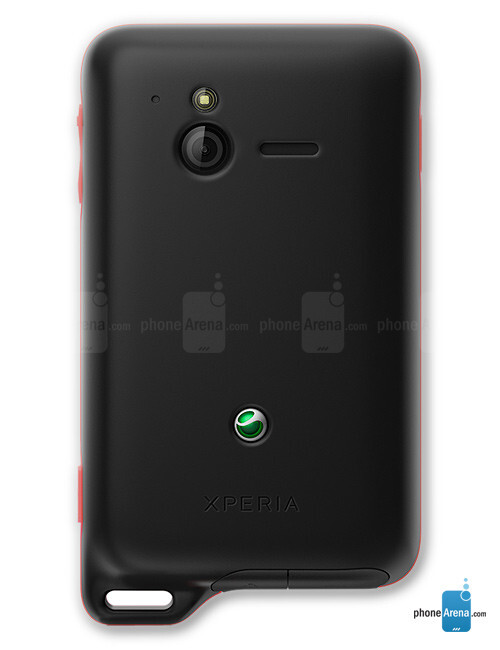 Must sony ericsson xperia active price and features many subtypes