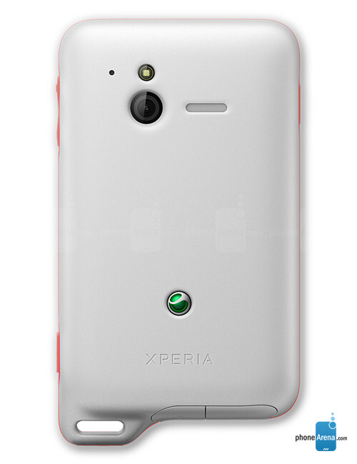 wordt sony ericsson xperia active price and features OnePlus dual SIM