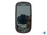 SamsungGravitySmartReviewDesign08