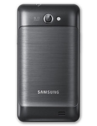 SamsungGalaxyZ3.jpg