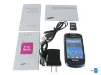 SamsungDartReviewDesign02