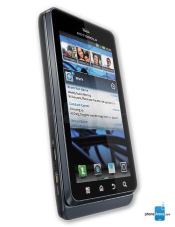 XT860 4G