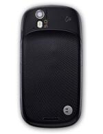 Motorola GLAM