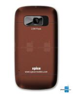 Spice Mobile Mi-310