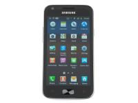 SamsungGalaxyRPreviewDesign04.jpg