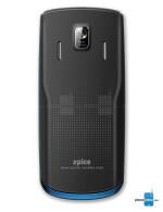 Spice Mobile M-5262