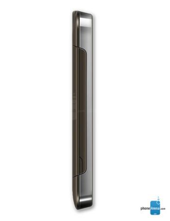 Spice Mobile QT-95