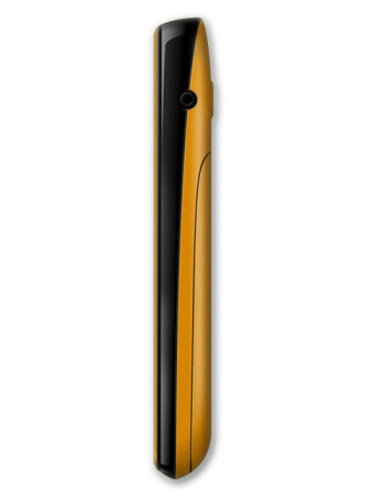 Spice Mobile QT-60