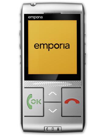 Emporia LIFEplus