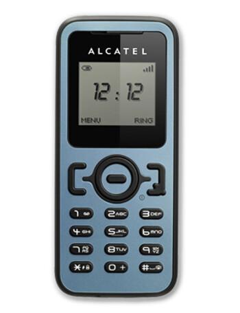 Alcatel OT-111
